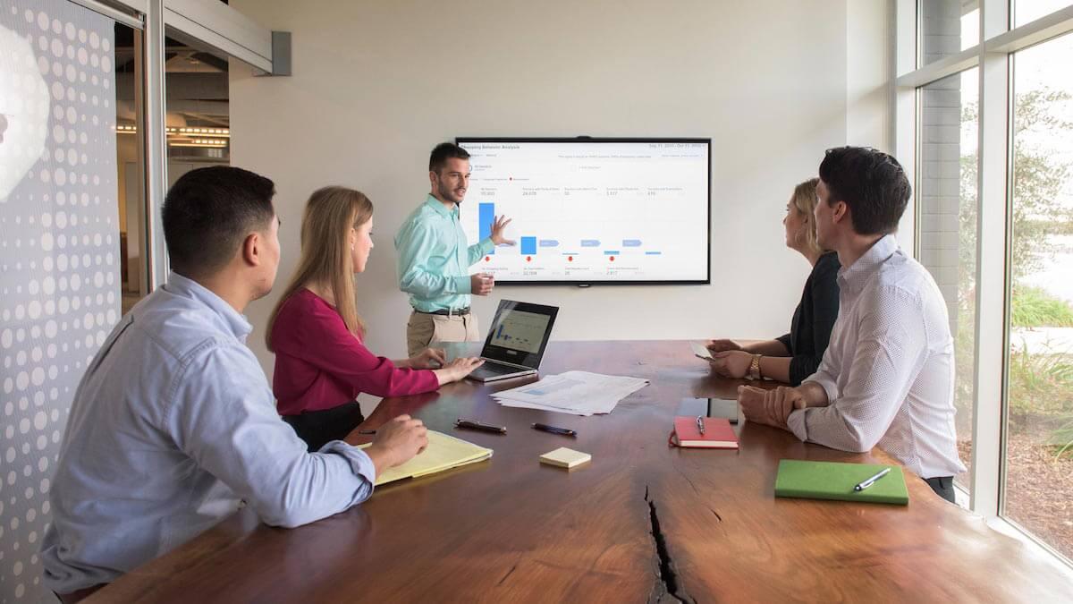 Marketing e TI trabalhando juntos, mais do que nunca!