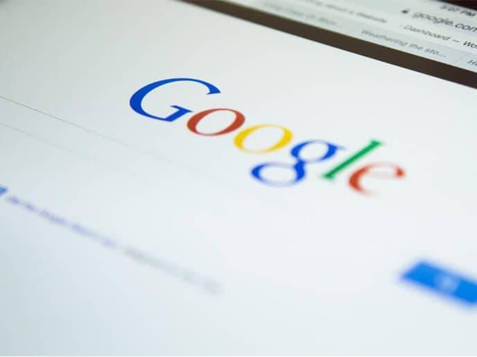 A importância do Marketing Digital para o Negócio
