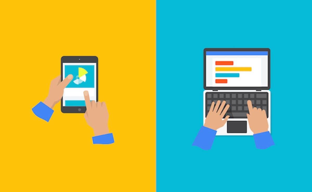 Google Enfatiza Conteúdo de Boa Qualidade na Internet