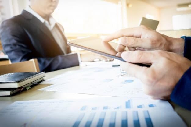 Marketing Digital é a forma de investimento que tem impulsionado o crescimento da Indústria de vários setores.